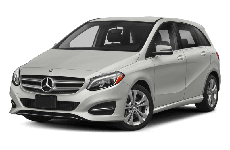Mercedes-Benz B180 automobilio nuoma