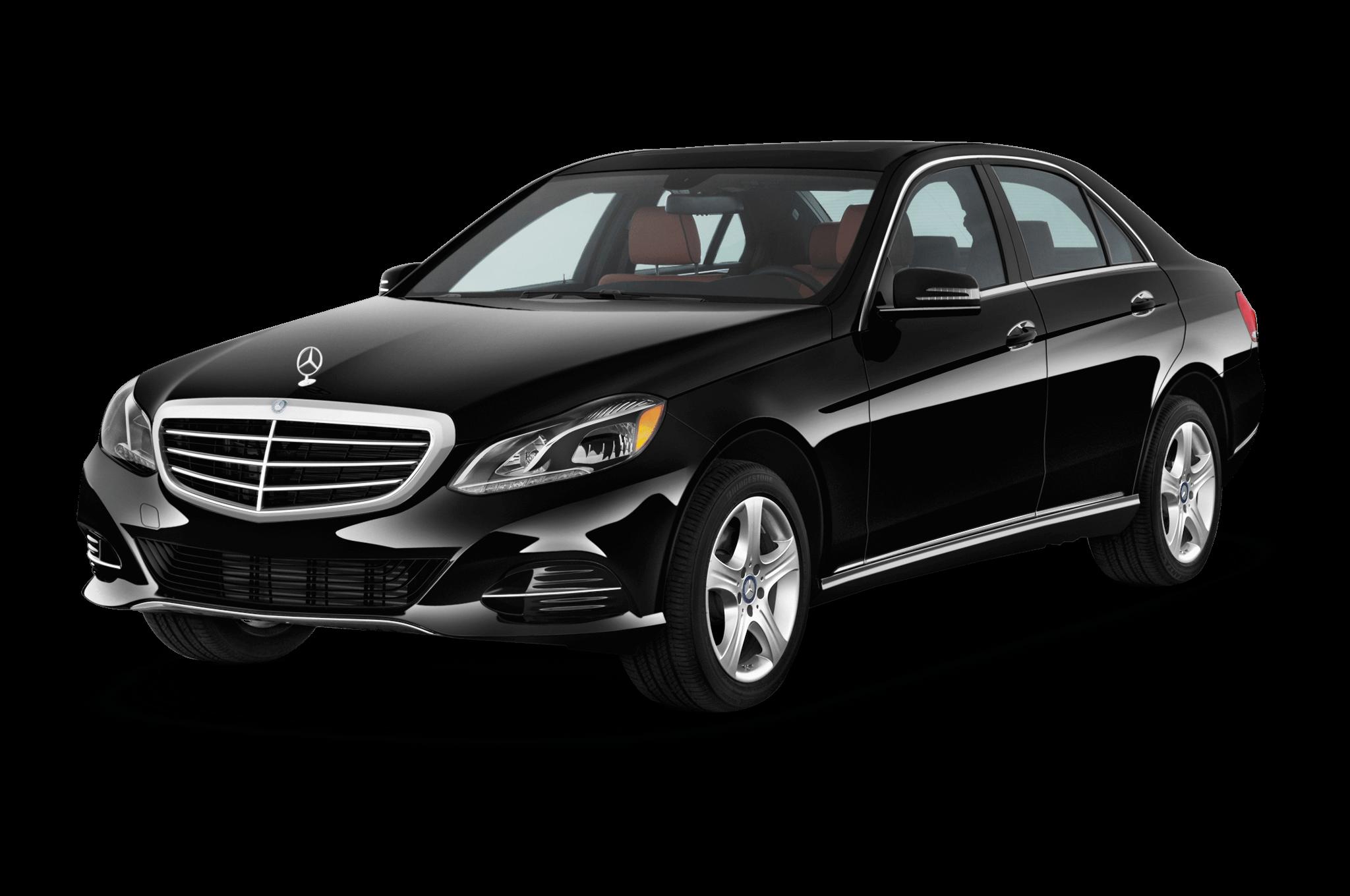 Mercedes-Benz E250 automobilio nuoma